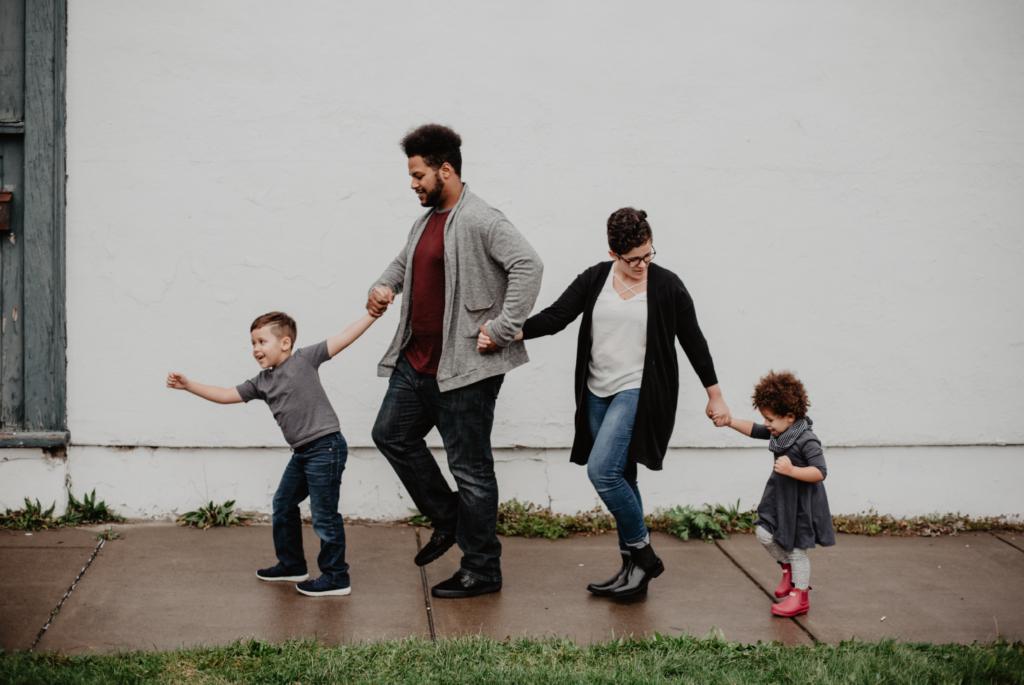Family Law & Divorce