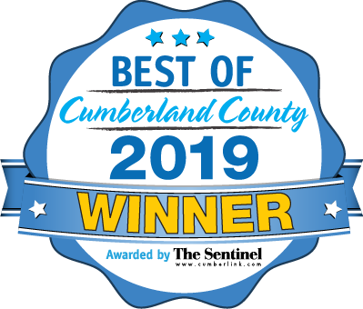 Best of Cumberland County